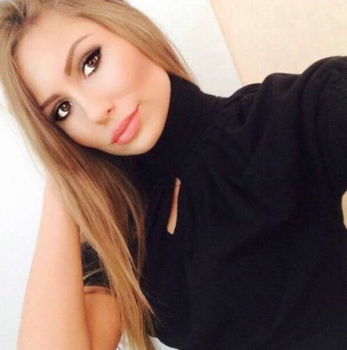 russian dating cyprus things to know before dating a california girl